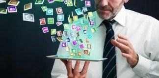 Come diventare un commerciale 2.0? Strumenti dal web