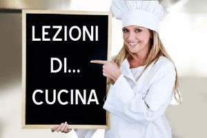 lezioni-cucina