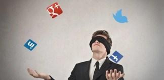 5 facili mosse per scoprire un bravo social media manager