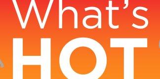 Hot Trend Video 2015