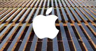 apple-solar-farm-logo-001.jpg.662x0_q70_crop-scale