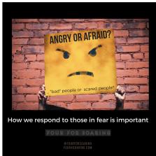 Angryorafraid