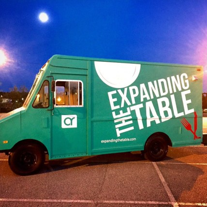 food-truck-lettering-ashley-ridge-church-the-expanding-table