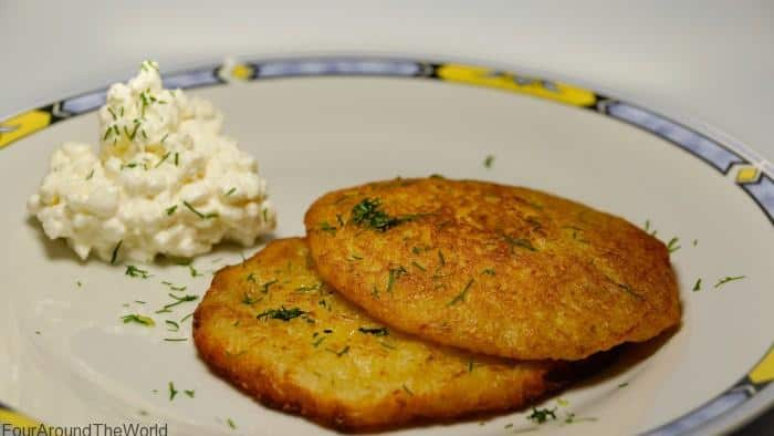 Must try food in Poland. These Polish foods are a must when visiting Poland.