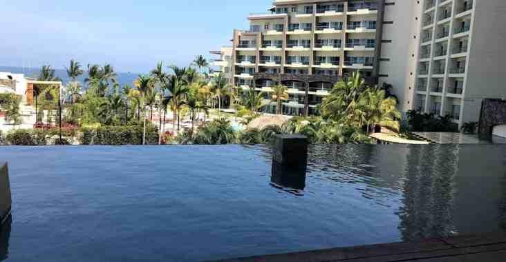 Secrets Vallarta Bay Review