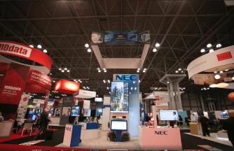 NEC@RetailNYC2016