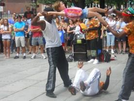 Boston 2011 086