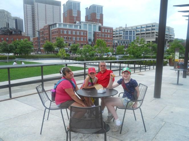 Boston 2011 099
