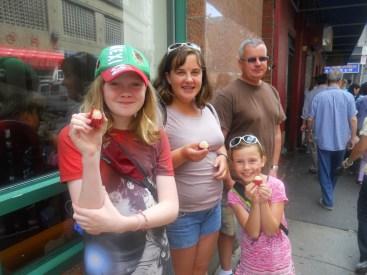 Boston 2011 112