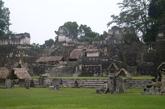 guatemala 286