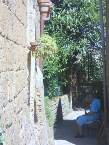 Italy 2011 108