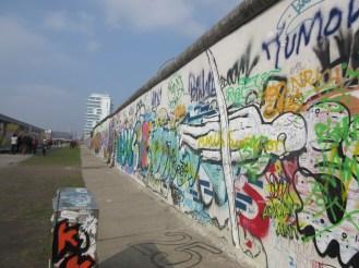 jade's europe trip school berlin prague krakow budapest 109