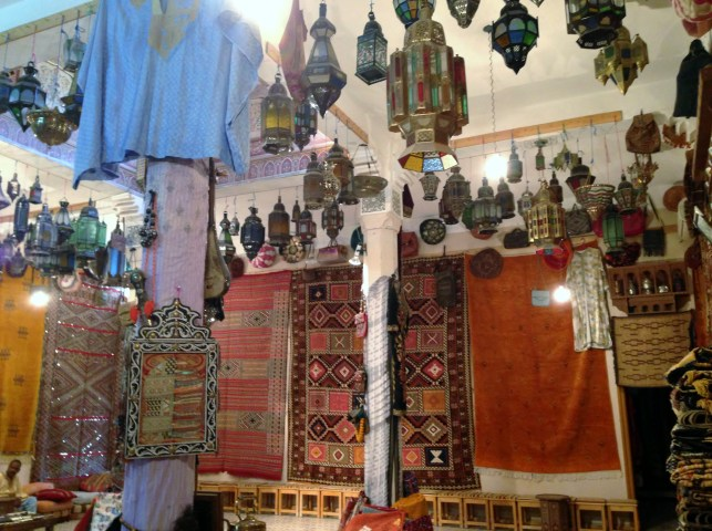 morocco 028