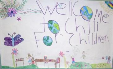 Chili for children 015