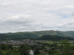 Scotland - 2015 264