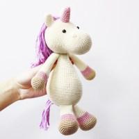 Trending Now - Unicorns