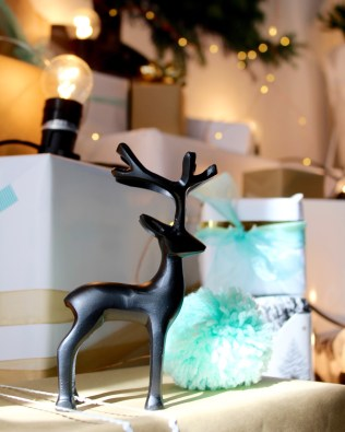Easy Christmas decoration ideas