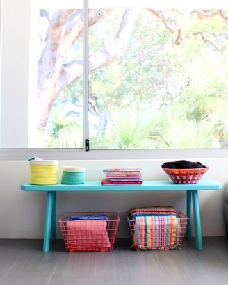 Home decor ideas - aussie home tour