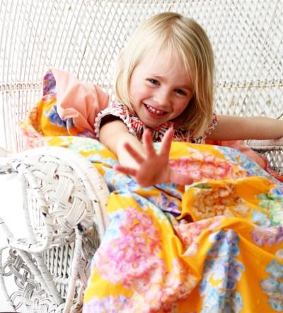 kids bedroom ideas   trending bedroom decor ideas for girls // boho brights more on the blog!