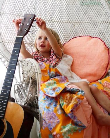 boho decor ideas   kids bedroom ideas