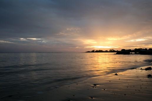 sunset-sunrise-11