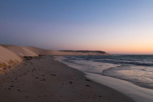 Geraldton-18