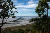 Five Rivers Lookout