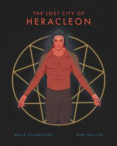 Lost City of Heracleon OGN HC