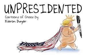 unpresidented hc