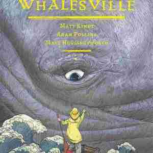 Bad Idea - Whalesville