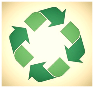 Recycling_4ways