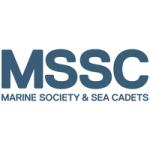 Marine Society & Sea Cadets (MSSC)
