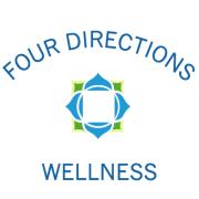 Four Directions Wellness's Company logo