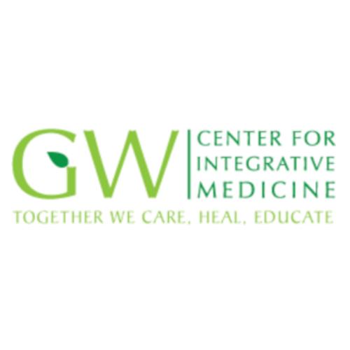 GW Center for Integrative Medicine