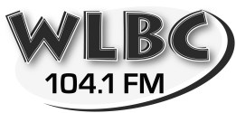 WLBC 104.1 - www.wlbc.com
