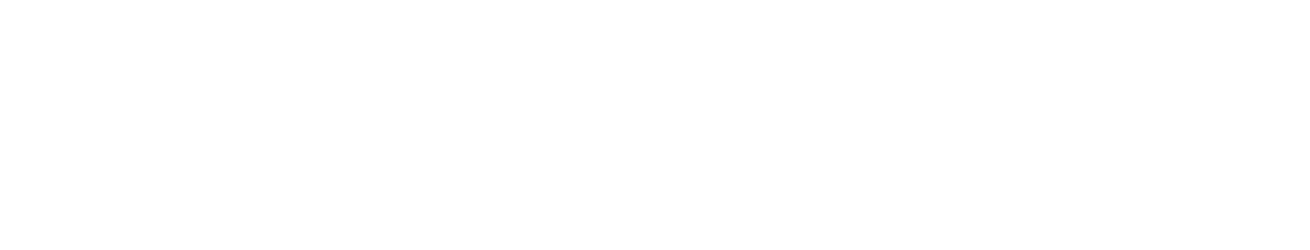 FourFront Design Inc.