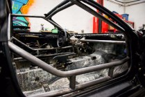 FFAS---Cage-and-SR20-(7-of-10)