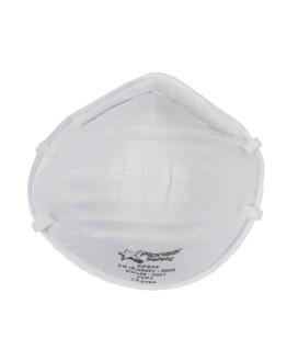 Pioneer FFP1 Dust Mask