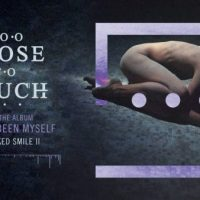 "4LN Album Review: Too Close To Touch - ""Haven't Been Myself"""