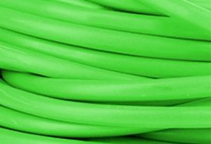 Green Extenstion Cords