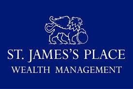 St James's Place Wealth Management Specialists