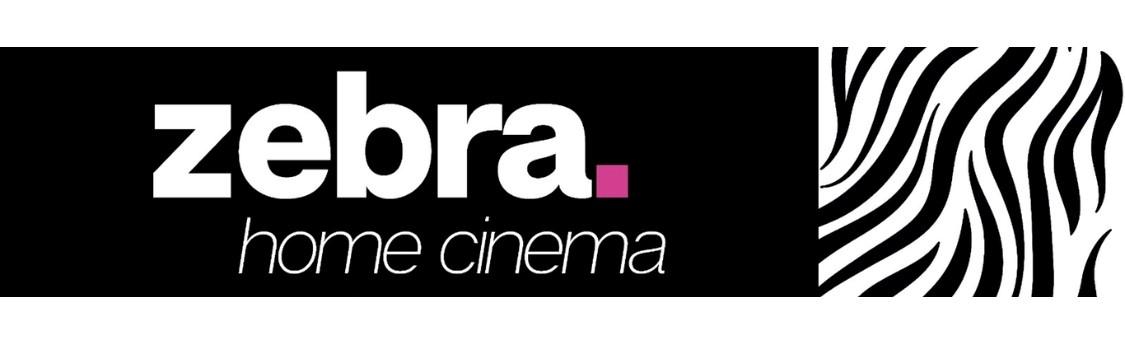 Zebra Home Cinema