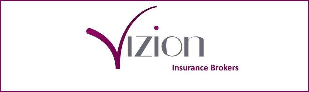 Vizion Banner