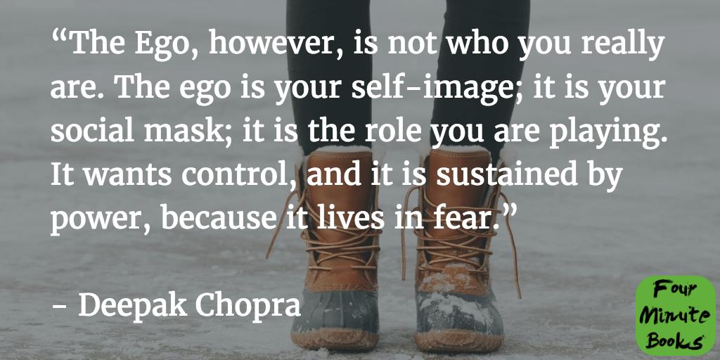 Best Self Improvement Book Quora