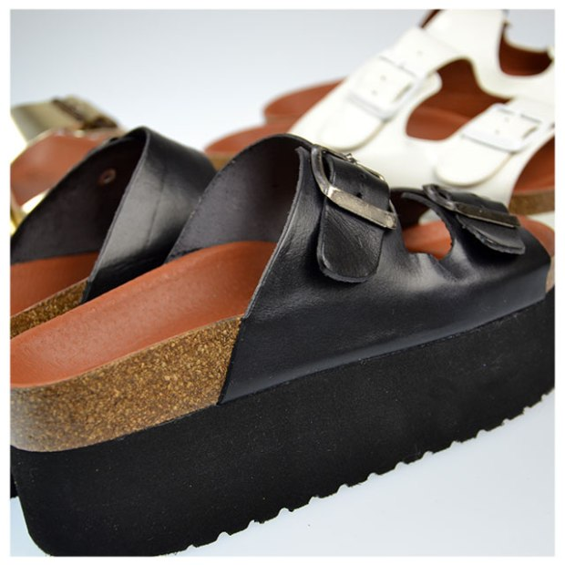 sixtyseven_indigo_black_sandal