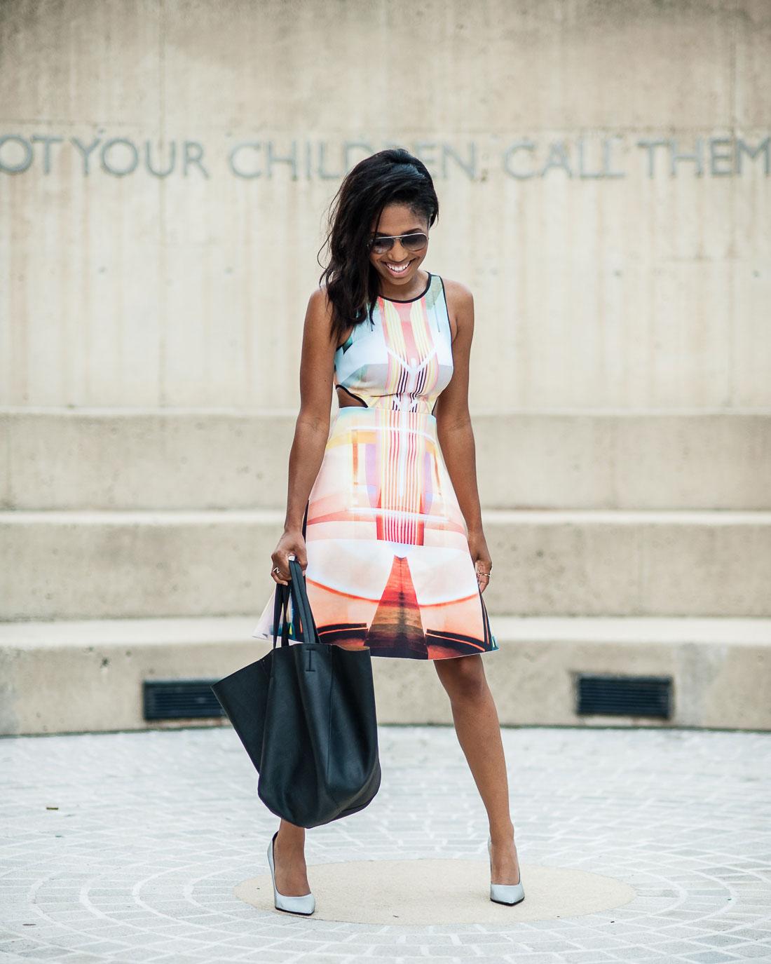 revolve-clothing-dresses