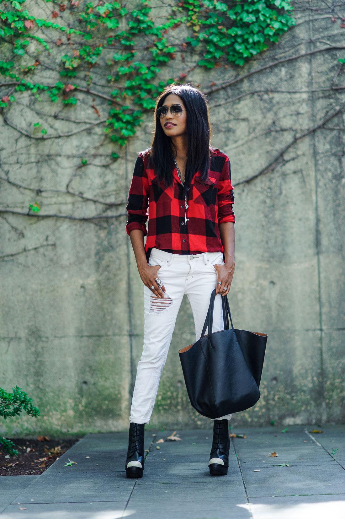 flannel-blog