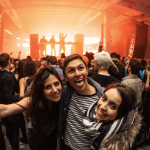 5 Reasons that Concerts Make You a Happier Person