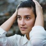 Gina Altamura
