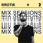 rrotik Jukely Mix Sessions